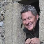 aus Bad Zell, der auch Texte für den Mundart-gottesdienst am Sonntag geschrieben hat, und der aus Kaltenberg stammende Linzer Autor Engelbert Lasinger ... - E.-Lasinger-Prandegg-Foto_K_Huber-Kopie-150x150